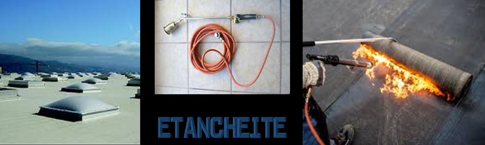 bandeau_etancheite_1000x300